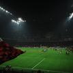 DERBY AC vs Inter