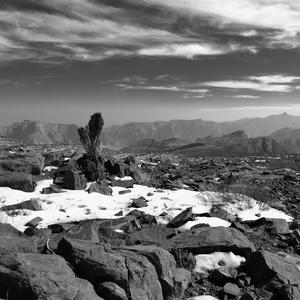 Jabal Bil Ays