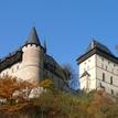 zámky a hrady3