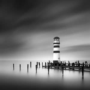 .lighthouse