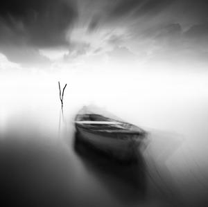 Silence III