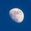 moon (z ruky)