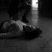 Crazy Murder of B. Chanelli