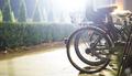 Bycikle