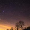 nocny pohlad na nebo ,,,
