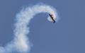 Vzdušné kreácie II.