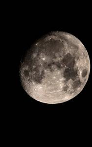 skrátka mesiac