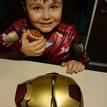 Iron Boy :)