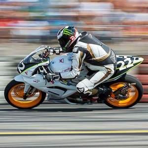 Motorkaris 1
