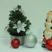 Vianočné zátišie