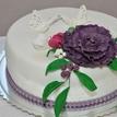 Torta na svadbe