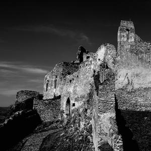 hradby Beckova