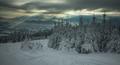zahájenie lyžiarskej sezóny
