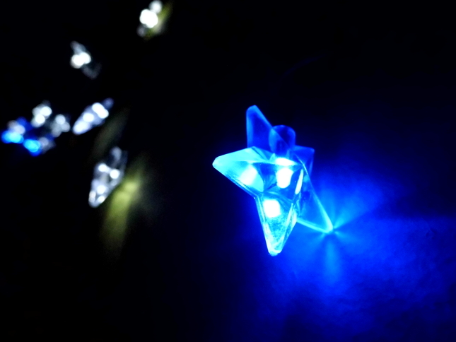 svetielká