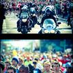 Marathon Bratislava 2012