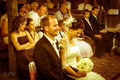 Svadobné nálady