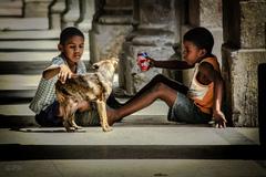 Havana - tá pravá kola