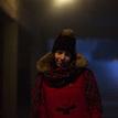 Viktória Winter #2