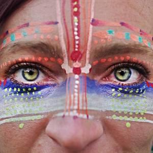 Indianske leto