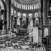 Katedrála Notre-Dame-Immaculée