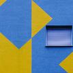 okno do sveta geometrie