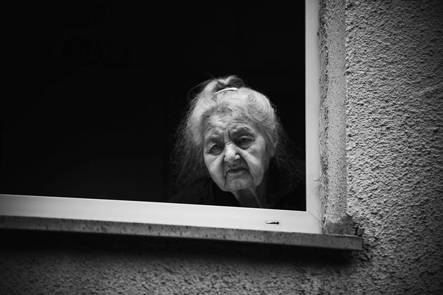Starenka