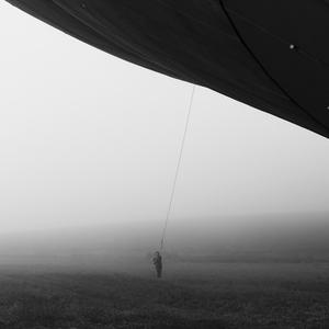 Zeppelin II