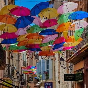 Béziers - Languedoc - Roussillon