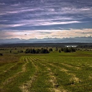 Tatranský horizont