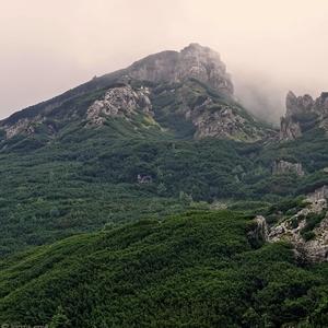 skalné mesto