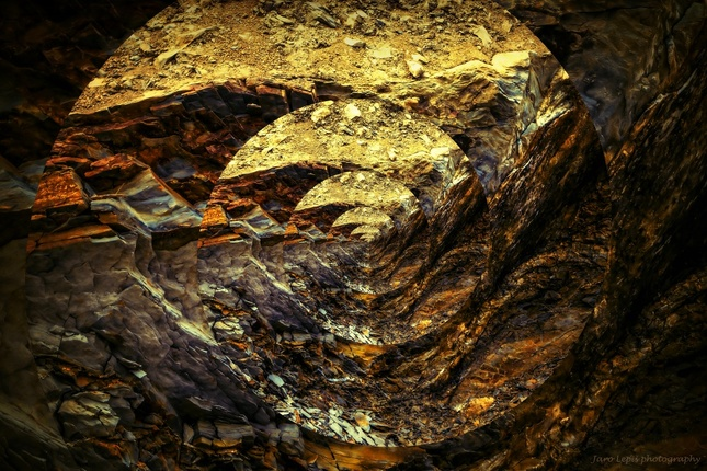 kameňolom