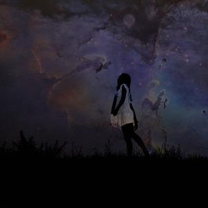 Cestou ku hviezdam