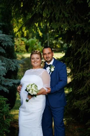 Svadba Mirko & Lenka