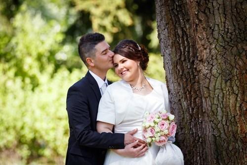 svadba Nikol & Juraj