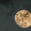 let z mesiaca
