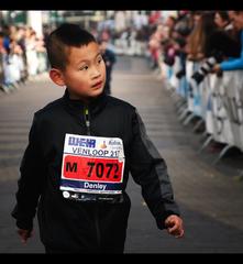 Maratónske Myšlienky III.