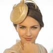 Zlatý klobúčik & zlatá odrazka