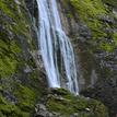Smolenický vodopád