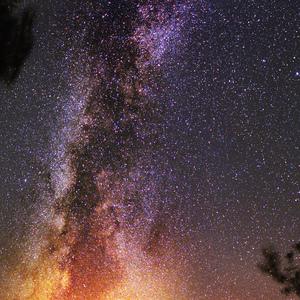 Mliečna Diaľnica