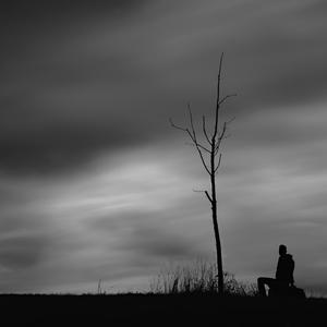 Osamelosť