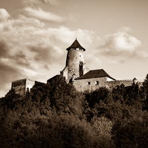pod hradom2