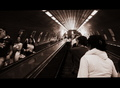 v metre