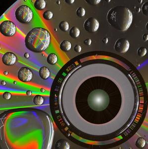 CD&color