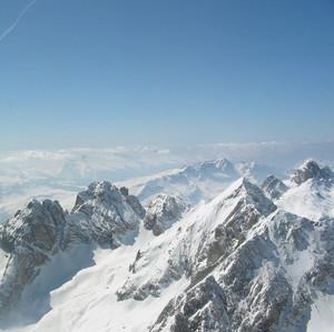 Dolomity 3