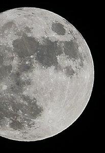 Mesiac pre Lucie