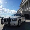 Police Utah