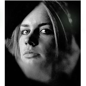 Zdena 1963
