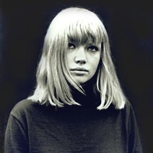 Marta 1964
