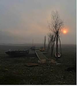 Apokalyptické ráno 2