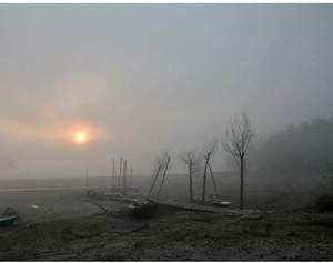 Apokalyptické ráno